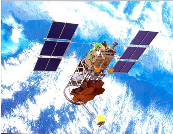 НИИЯФ подтверждает сбой на спутнике «Ломоносов»