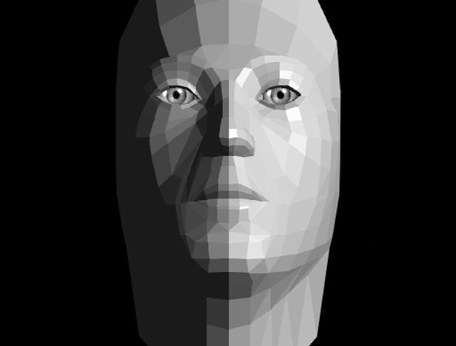 Эволюция пикселя: малоизвестные факты об истории компьютерной графики