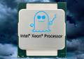 Новая статья: Intel Xeon Broadwell vs. Skylake: жизнь после Spectre
