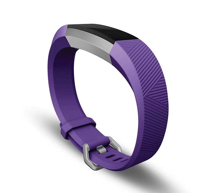 Fitbit начала продажи детского фитнес-трекера Ace по цене $100