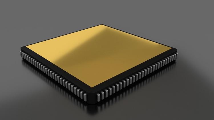 Процессорам начального уровня для смартфонов пророчат забвение