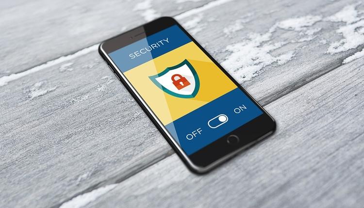 Российские пользователи плохо заботятся о защите своих мобильных устройств