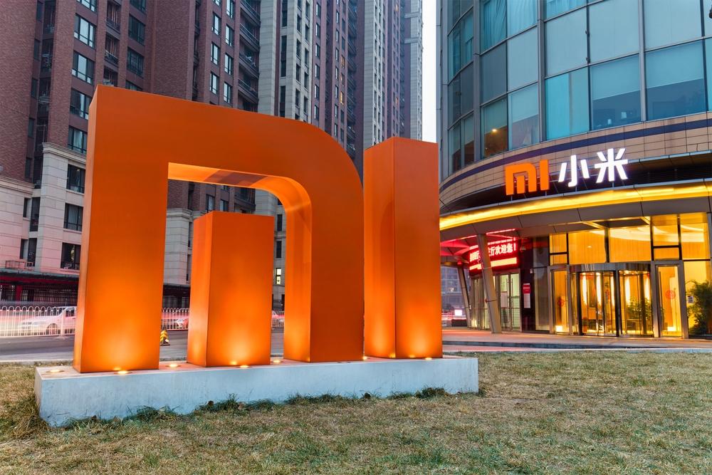 В преддверии IPO прогноз рыночной оценки Xiaomi снижен до $55–70 млрд
