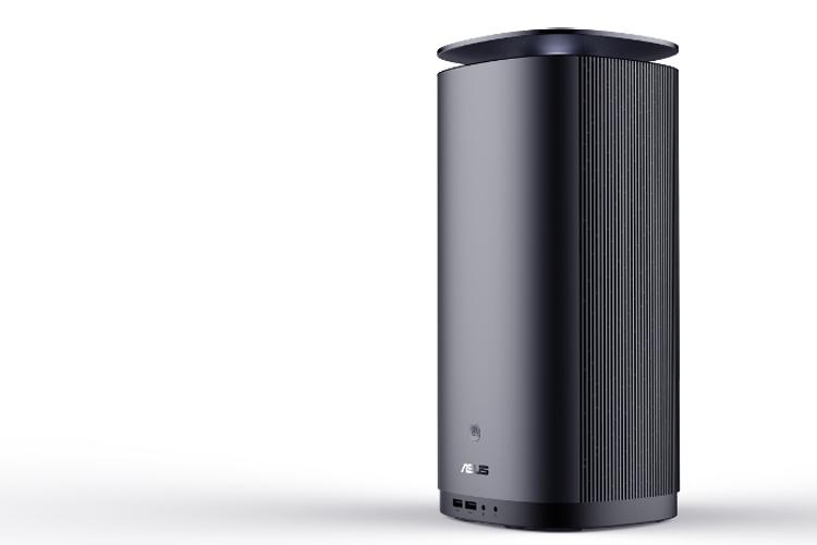 Computex 2018: компактный компьютер ASUS Mini PC ProArt PA90 для профессионалов