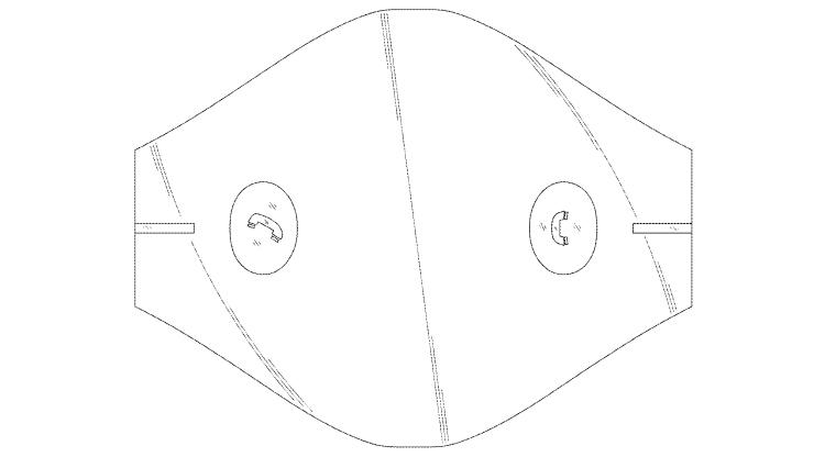 Смарт-кольцо Samsung сможет заменить телефон