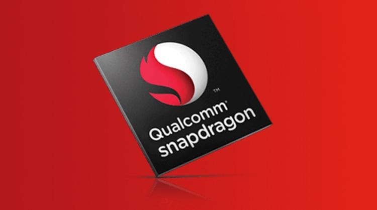 Платформа Snapdragon 1000 для Windows-ноутбуков обрастает подробностями