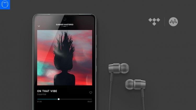 Новый модуль для Essential Phone — 3,5-мм разъём для наушников