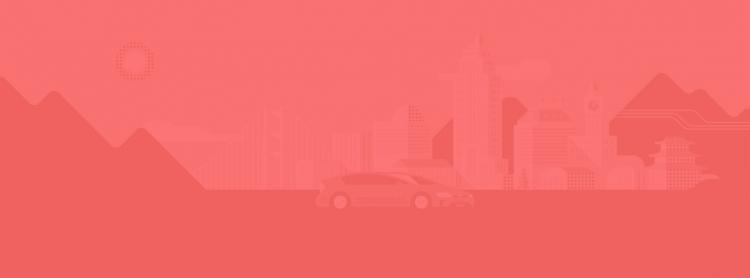 Uber вернула право работать в Лондоне