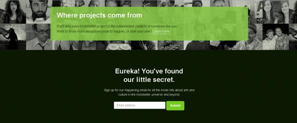 «Пасхальные яйца»: невидимые сообщения от разработчиков