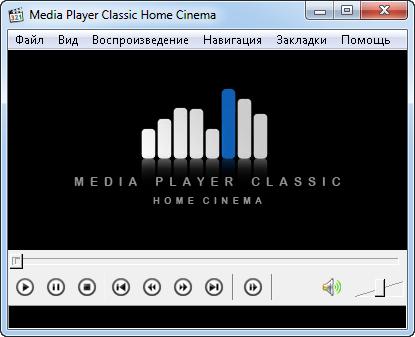 Как смотреть HD-фильмы на старом компьютере