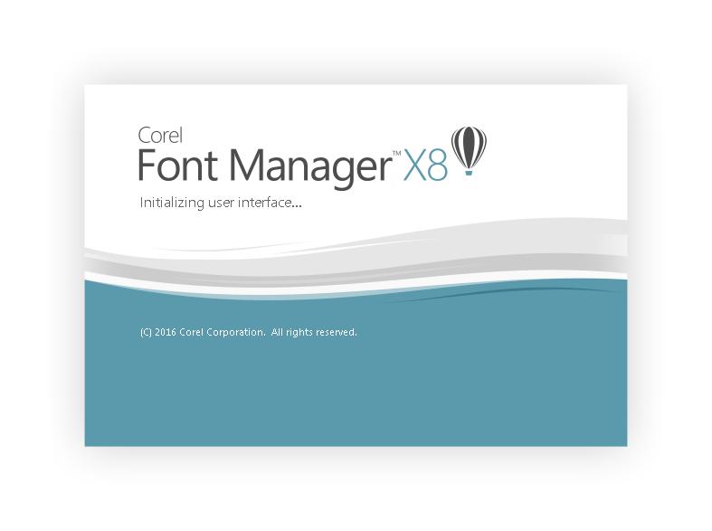 10 интересных возможностей CorelDRAW Graphics Suite X8