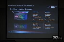 Новая статья: Убийца MacBook Pro и еще 4 самых интересных ноутбука ASUS