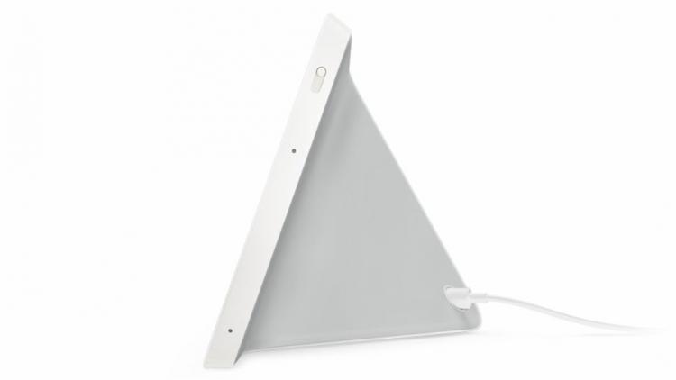 Открыт предзаказ на «умный» экран Lenovo Smart Display по цене ниже, чем было объявлено ранее