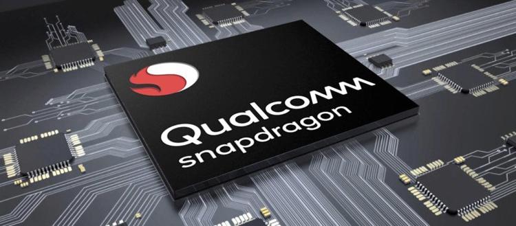 Одним из первых устройств на платформе Snapdragon 850 станет ноутбук HP Chimera 2