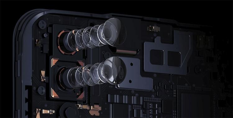 Смартфон Vivo V9 вышел в более производительной версии
