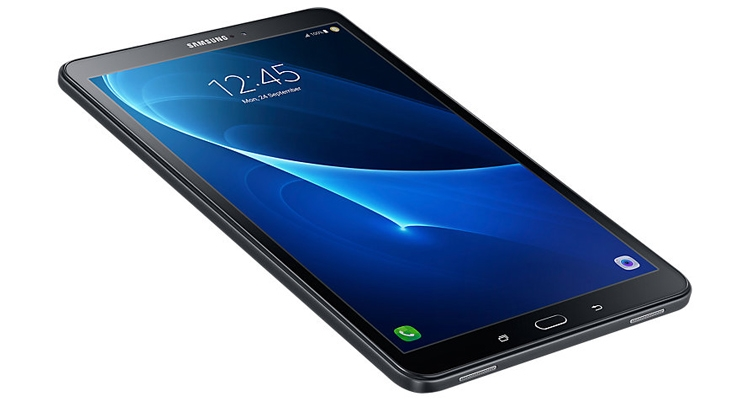 Samsung Galaxy Tab A2 XL: раскрыты ключевые особенности планшета