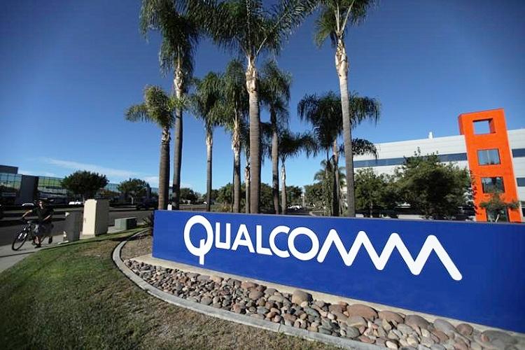 Сделка Qualcomm и NXP на сумму $44 млрд сорвалась из-за позиции Китая