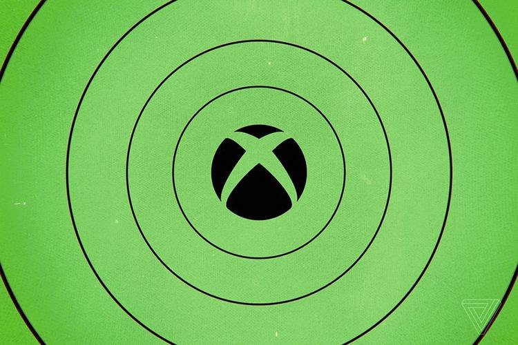 Новые сведения о потоковой игровой службе Microsoft
