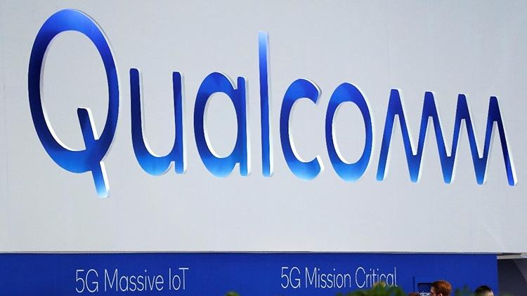Сделка Qualcomm и NXP на сумму  млрд сорвалась из-за позиции Китая