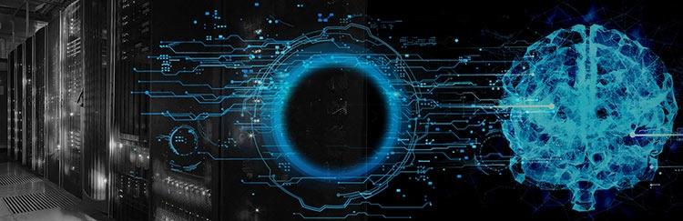 AMD сделает ставку на ускорение ИИ в будущих чипах