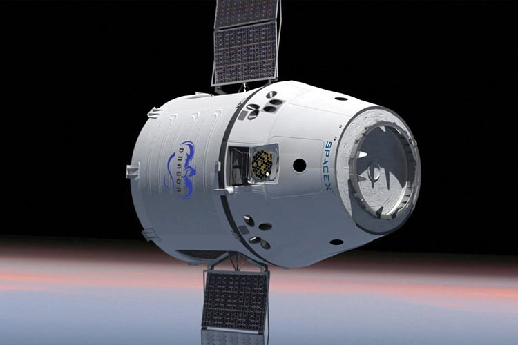 NASA: Boeing опережает SpaceX в технологиях доставки экипажей на орбиту