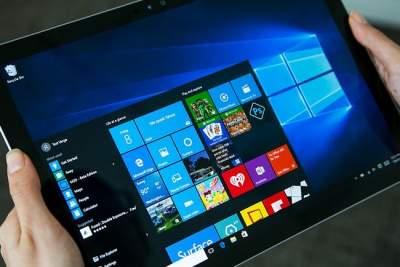 В Windows 10 появится реклама