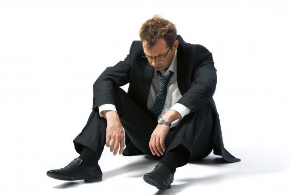 Ученые: Пессимисты преувеличивают проблемы по мере их появления