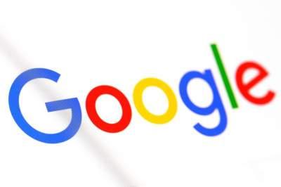 Рейтинг полезных, но малоизвестных сервисов Google
