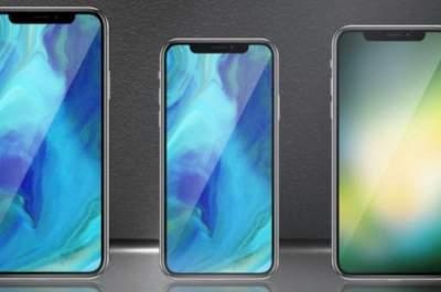 Эксперты проанализировали производительность одного из iPhone 2018