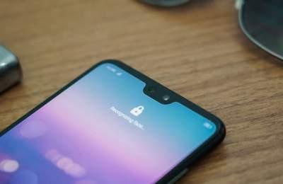 Huawei готовит свой игровой смартфон