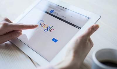 Google заверил в надежной защите данных