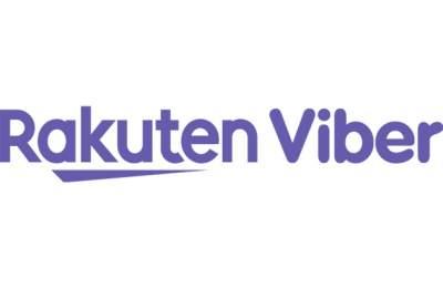 Viber представил новый логотип