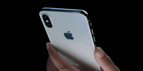 Эксперты сравнили OnePlus 6 и IPhone X и сказали, чья камера лучше