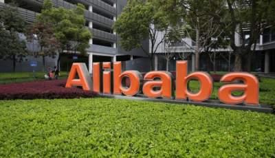 Китайская компания заменила людей на искусственный интеллект
