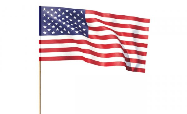 На древнем листе пергамента обнаружили расширенную версию Декларации независимости США