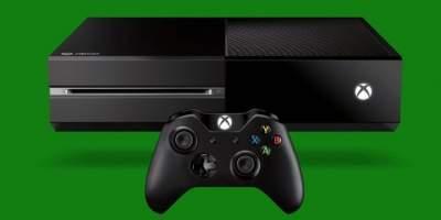 Microsoft подготовила масштабное обновление Xbox One