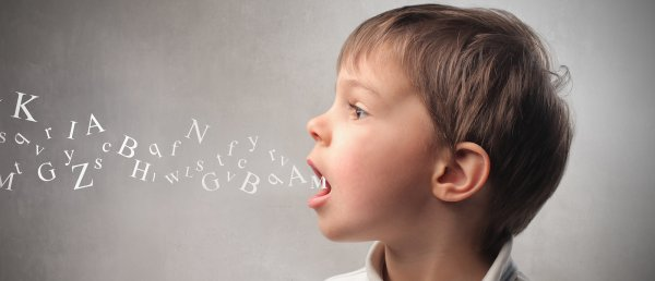 Социофобия – одна из причин заикания, считают ученые