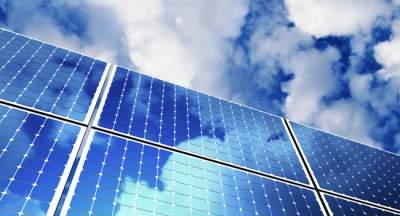 В Канаде изобрели уникальные солнечные батареи