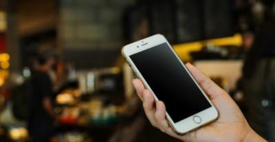 Пользователи iPhone массово жалуются на серьезную проблему