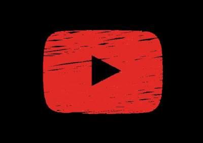 YouTube потратит $25 млн на борьбу с фейками