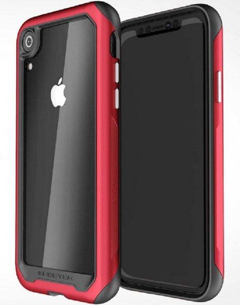 Производитель чехлов Ghostek подтвердил внешний вид бюджетного iPhone