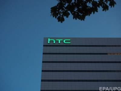 HTC осенью выпустит новый Android-смартфон