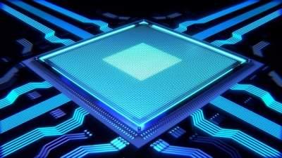 В Китае готовят производство процессоров нового типа