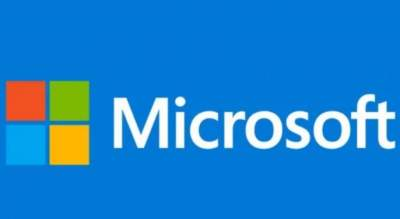 Microsoft решила обновить «Блокнот»