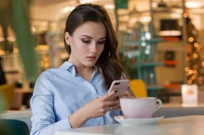 Эксперты назвали самые стильные смартфоны