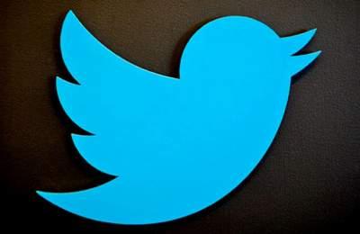 Twitter заблокировал аккаунты российских «разведчиков»