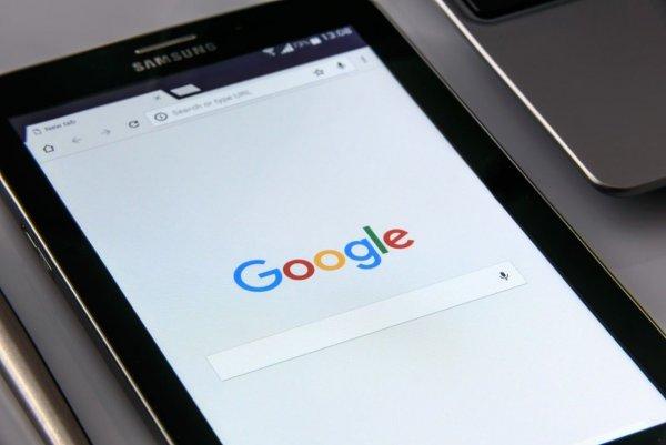 Google обвинили в непорядочном устранении конкурентов