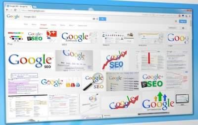 Google Chrome будет потреблять больше памяти