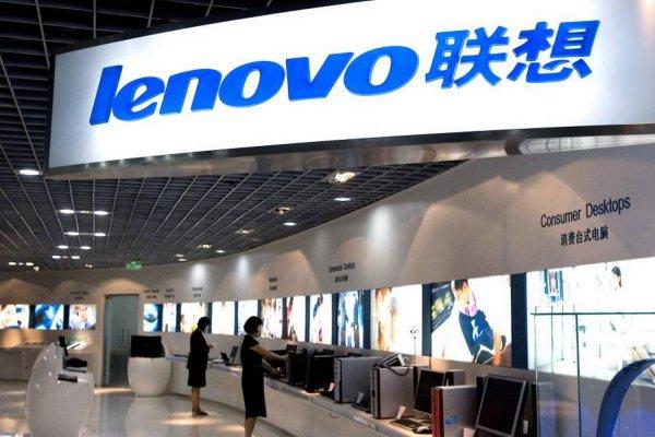 Lenovo забирает 153 219 батарей ноутбуков из-за опасности возгорания