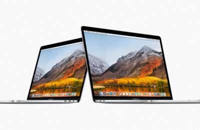 Раскрыт секрет клавиатуры новых Macbook Pro